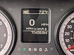 2016 Ram 1500 Quad Cab 4x2, Pickup #GS355312 - photo 10