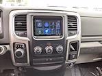 2016 Ram 1500 Quad Cab 4x2, Pickup #GS355312 - photo 13