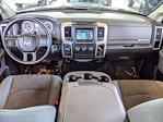 2016 Ram 1500 Quad Cab 4x2, Pickup #GS355312 - photo 15