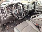 2016 Ram 1500 Quad Cab 4x2, Pickup #GS355312 - photo 9