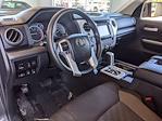 2016 Tundra 4x2,  Pickup #GX208765 - photo 9