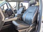 2017 Ford F-350 Crew Cab 4x4, Pickup #HEC31760 - photo 18
