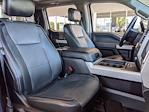 2017 Ford F-350 Crew Cab 4x4, Pickup #HEC31760 - photo 24