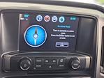 2017 Chevrolet Silverado 1500 Crew Cab 4x2, Pickup #HF191079 - photo 13