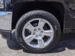 2017 Chevrolet Silverado 1500 Crew Cab 4x2, Pickup #HF191079 - photo 26