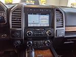 2017 F-150 SuperCrew Cab 4x4,  Pickup #HFC45885 - photo 15