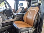 2017 F-150 SuperCrew Cab 4x4,  Pickup #HFC45885 - photo 17