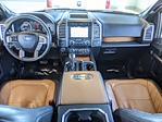 2017 F-150 SuperCrew Cab 4x4,  Pickup #HFC45885 - photo 19