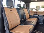 2017 F-150 SuperCrew Cab 4x4,  Pickup #HFC45885 - photo 22
