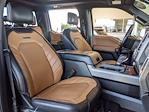 2017 F-150 SuperCrew Cab 4x4,  Pickup #HFC45885 - photo 23