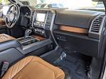 2017 F-150 SuperCrew Cab 4x4,  Pickup #HFC45885 - photo 24