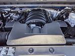 2017 Chevrolet Silverado 1500 Crew Cab 4x4, Pickup #HG122584 - photo 24