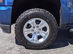 2017 Chevrolet Silverado 1500 Crew Cab 4x4, Pickup #HG122584 - photo 26