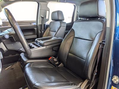 2017 GMC Sierra 1500 Crew Cab 4x2, Pickup #HG261186 - photo 16