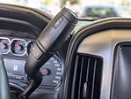 2017 GMC Sierra 1500 Crew Cab 4x2, Pickup #HG261186 - photo 11