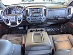 2017 GMC Sierra 1500 Crew Cab 4x2, Pickup #HG261186 - photo 17