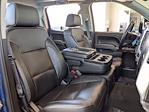 2017 GMC Sierra 1500 Crew Cab 4x2, Pickup #HG261186 - photo 20