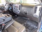 2017 GMC Sierra 1500 Crew Cab 4x2, Pickup #HG261186 - photo 21