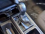 2017 Toyota Tacoma Double Cab 4x2, Pickup #HM040716 - photo 12