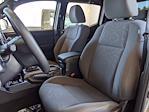 2017 Toyota Tacoma Double Cab 4x2, Pickup #HM040716 - photo 16