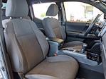 2017 Toyota Tacoma Double Cab 4x2, Pickup #HM040716 - photo 20