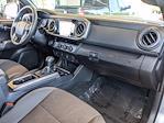 2017 Toyota Tacoma Double Cab 4x2, Pickup #HM040716 - photo 21