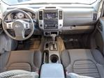 2017 Nissan Frontier Crew Cab 4x2, Pickup #HN718990 - photo 16