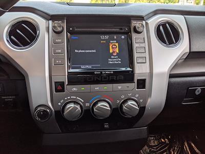 2017 Tundra Crew Cab 4x4,  Pickup #HX617607 - photo 14
