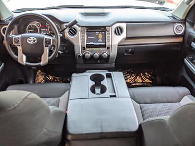 2017 Tundra Crew Cab 4x4,  Pickup #HX617607 - photo 16
