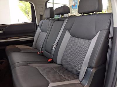 2017 Tundra Crew Cab 4x4,  Pickup #HX617607 - photo 17