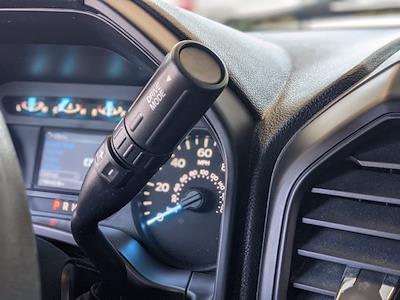 2018 Ford F-150 Super Cab 4x2, Pickup #JFA32119 - photo 11