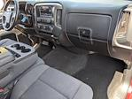2018 Silverado 1500 Crew Cab 4x4,  Pickup #JG152193 - photo 20