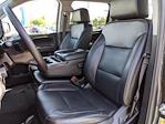 2018 Chevrolet Silverado 1500 Crew Cab 4x2, Pickup #JG386065 - photo 17