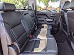 2018 Chevrolet Silverado 1500 Crew Cab 4x2, Pickup #JG386065 - photo 21