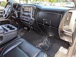 2018 Chevrolet Silverado 1500 Crew Cab 4x2, Pickup #JG386065 - photo 23