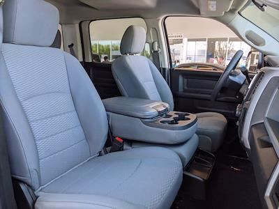 2018 Ram 2500 Crew Cab 4x4, Pickup #JG420193 - photo 20