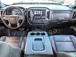 2018 Chevrolet Silverado 1500 Crew Cab 4x4, Pickup #JG627584 - photo 18