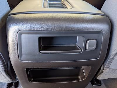 2018 Chevrolet Silverado 1500 Crew Cab 4x2, Pickup #JG646229 - photo 18