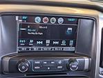2018 Chevrolet Silverado 1500 Crew Cab 4x2, Pickup #JG646229 - photo 15
