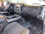 2018 Chevrolet Silverado 1500 Crew Cab 4x2, Pickup #JG646229 - photo 23