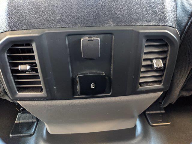 2018 Ford F-150 Super Cab 4x2, Pickup #JKG06079 - photo 16