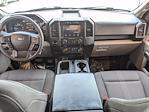 2018 Ford F-150 Super Cab 4x2, Pickup #JKG06079 - photo 17