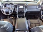 2018 Nissan Titan Crew Cab 4x4, Pickup #JN503843 - photo 18