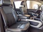 2018 Nissan Titan Crew Cab 4x4, Pickup #JN503843 - photo 21