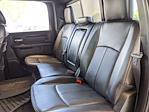 2018 Ram 1500 Crew Cab 4x4, Pickup #JS121630 - photo 20
