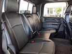 2018 Ram 1500 Crew Cab 4x4, Pickup #JS121630 - photo 21