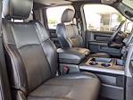 2018 Ram 1500 Crew Cab 4x4, Pickup #JS121630 - photo 22