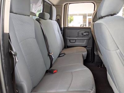 2018 Ram 1500 Quad Cab 4x2,  Pickup #JS131415 - photo 19