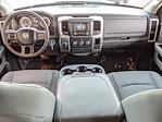 2018 Ram 1500 Quad Cab 4x2,  Pickup #JS131415 - photo 17