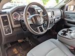 2018 Ram 1500 Quad Cab 4x2,  Pickup #JS131415 - photo 9